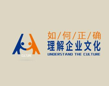 如何正确理解企业文化(2集)