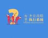 构建企业战略执行系统(4集)