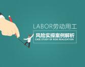 勞動用工風險實操案例解析(2集)