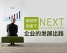 新经济形势下企业的发展出路(2集)