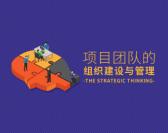 项目团队的组织建设与管理(6集)