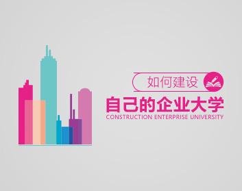 如何建设自己的企业大学(11集)