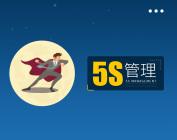 5S管理(6集)