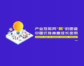"""产业互联网""""局""""的思维-中国式独角兽成长密码"""