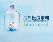 海外投資策略(9集)