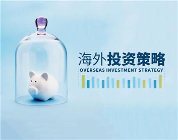 海外投资策略(9集)
