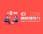 EI情商領導力(5集)